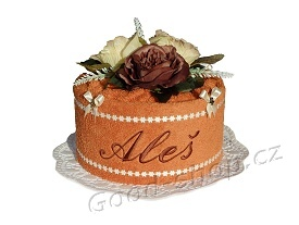 Froté dort se jménem 1patrový terra