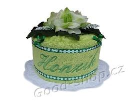 Froté dort se jménem 1patrový kiwi