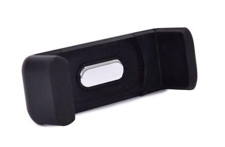 360st. otočný držák na mobil do auta