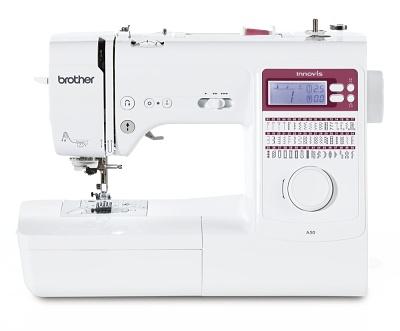 Šicí stroj Brother INNOV-Is A50